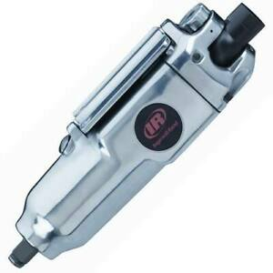 "Ingersoll Rand 216B 3/8"" Air Butterfly Impact Wrench Gun Tool - IR216B"