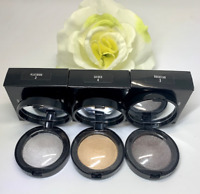 Bobbi Brown Diamond Dust Eye Shadow *CHOOSE* Discontinued, Very Rare, New in Box