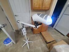 New Listingzoom Dental Lamp Light Unlimited Led