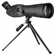 Telescopio terrestre Bresser Spotty 20-60 x 60mm