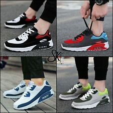 Sneakers baskets Air running style 90 like max neuve new homme pas cher x