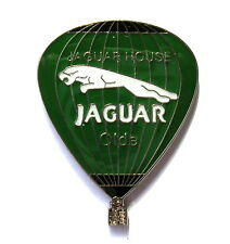BALLON Pin / Pins - JAGUAR OLDE