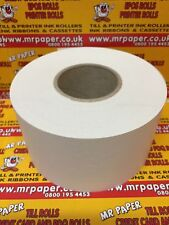 Avery Berkel M202 Thermal Paper Rolls (Box of 20) from MR PAPER®