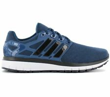 Adidas energy Cloud M Men's Running Shoes Blue BY1926 Sports Fitness
