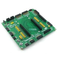 open 407v-d development board cortex-m4 standard stm 32 f 4 discovery arm