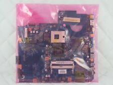 Acer Aspire 5338 5738 Placa Madre Placa Del Sistema MB.P5601.001 MBP5601001