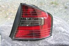 Subaru Liberty Legasy BL Sedan Tail Light Right  Japan genuine Subaru Part