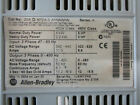 Allen Bradley 20AD8P0A0AYNNNNN PowerFlex 70 Ser A 5HP/4kW *Tested* 400 V Class
