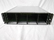 Dell EqualLogic PS4000 ISCSI Storage System PS4000E PS4000X PS4000XV SATA SAS