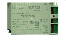 Helvar EL1x32 CHF PLC-T Dimmable High Frequency Ballast Dimmable 220-240 V