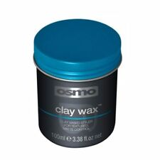 Osmo Essence Hair Clay Wax 100ml