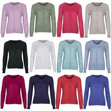 Women's Cashmere Cardigans | eBay