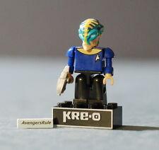 Kre-O Star Trek Collection 1 Kreon Grasia