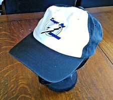 Tampa Bay Lighting NHL Baseball Cap Hats Strapback Embroidered Caps Curved Visor