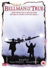 Bellman & True   [DVD}    Brand New!  Bernard Hill