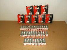 32 Champion RN7Y Spark Plugs for Yamaha XVS1100 V Star, XV750 & XV1100 Virago