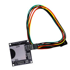 3D Printer External Adapter Converter Card Module With 30cm Cable