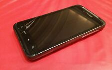 DEAD HTC Thunderbolt ADR6400L 4G (Verizon) Android Smartphone AS IS