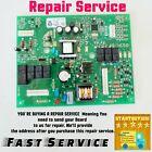 Repair Service Maytag Whirlpool Control Board 12920710 720961-00 W10890094 photo