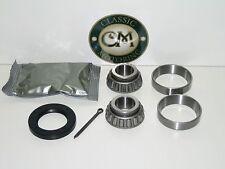 Morris Leyland Mini, Cooper S and Moke Rear Wheel Bearing Kit, Tapered