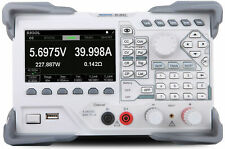 Rigol DL3021 Programmable DC Electronic Load (Single Channel)