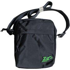 ZEC+ Ticka Umhängetasche Festival Bag Messenger Bag  Tasche Crossbody Pusher
