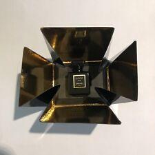 Chanel Coco Noir Miniature parfum 1,5ml Rare