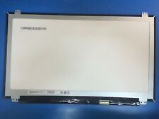"15.6"" 3D 120HZ LCD LED Screen AUO B156HAN04.3 fit B156HAN04.5 EDP30pin 1920x1080"
