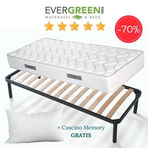 Materassi E Reti Acquisti Online Su Ebay