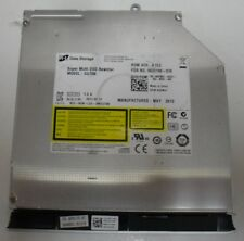 Driver for Dell Studio 1450 Notebook HLDS CA10N