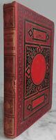 1887G. Delaforest Escenas y Leyendas R.wittington H.Lecene/ Oudin Frontispicio