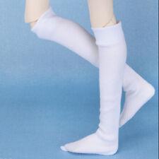 "Red Dollmore 26/"" doll stockings elasitcity Model F Single Hue Panty Stocking"