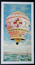 Hot Air Ballon Experience Voucher