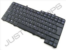 New Dell Latitude D520 Swedish Finnish Svensk Keyboard tangentbord 0PF244 PF244