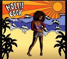 Hollie Cook (Vinyl New)