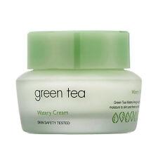[It's skin] Green Tea Watery Cream 50ml