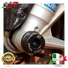 TAMPONI FORCELLA DUCATI 1098 848  Monster Hypermotard