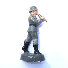 Wehrmacht Musiker Massefigur um 1/25#2163