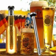 Cooler Stick Beer Cooling Stick Beer Chiller Red Wine Cooler Cooling Down Bar
