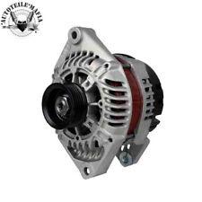 Premium Lichtmaschine Generator Opel Astra G Vectra C Zafira A Meriva 100A