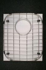 Suneli/Madeli Kitchen Sink Protector Rack Grid w/ Protective Rubber Feet $65