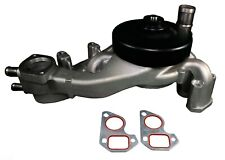 New Water Pump  ACDelco Professional  252-966