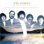 The Fureys & Davey Arthur - 25th Anniversary Collection | NEW SEALED 2 CD