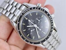 Rare Omega Speedmaster Apollo XI/ SS, 40MM/ Ref. 345.0808 Cal. 863.