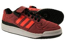 Adidas Forum Lo Rs hombres formadores Uk Size 8 - 11 g44970