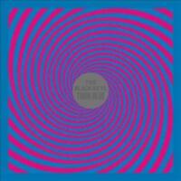 THE BLACK KEYS - TURN BLUE NEW VINYL RECORD