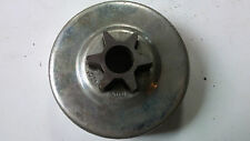 STIHL 090 CHAIN SAW, 1/2 in PITCH SPUR SPROCKET, NEW OEM 1106-640-2035