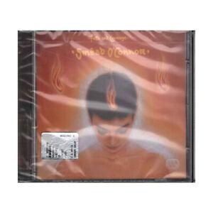 Sinead O'Connor CD Faith And Courage / Atlantic 7567-83337-2 Sigillato