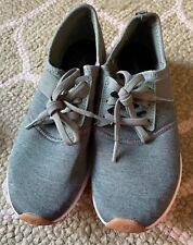 New listing New Balance Nergize Sport  REVLite B Athletic Women's Shoes Size 7.5 -EEUC