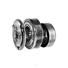 A/C Compressor Clutch-OHV NAPA/TEMP-TEM 273262